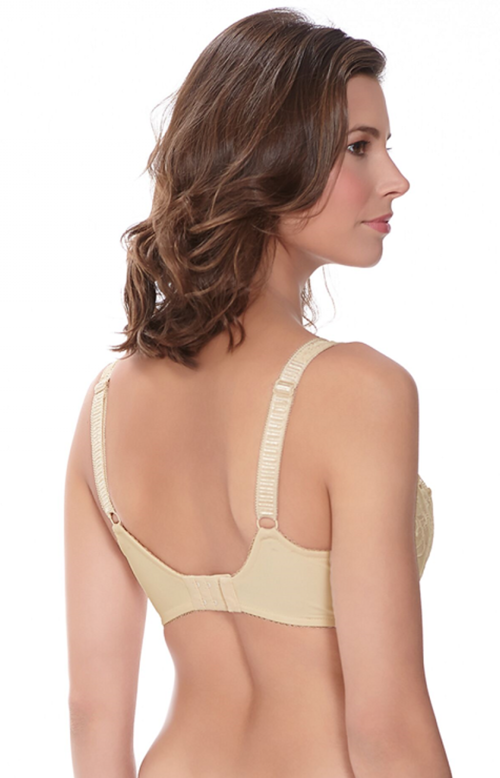 Fantasie-Jacqueline-Side-Support-Bra-9401-Full-Cup-Lace-Sexy-Lingerie