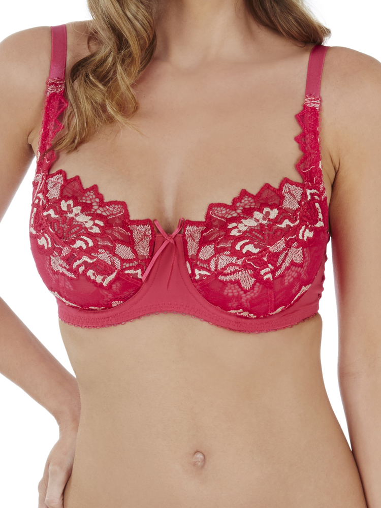 Lepel-Fiore-Bra-Underwired-Full-Cup-93229-Full-Coverage-Non-Padded-Lace