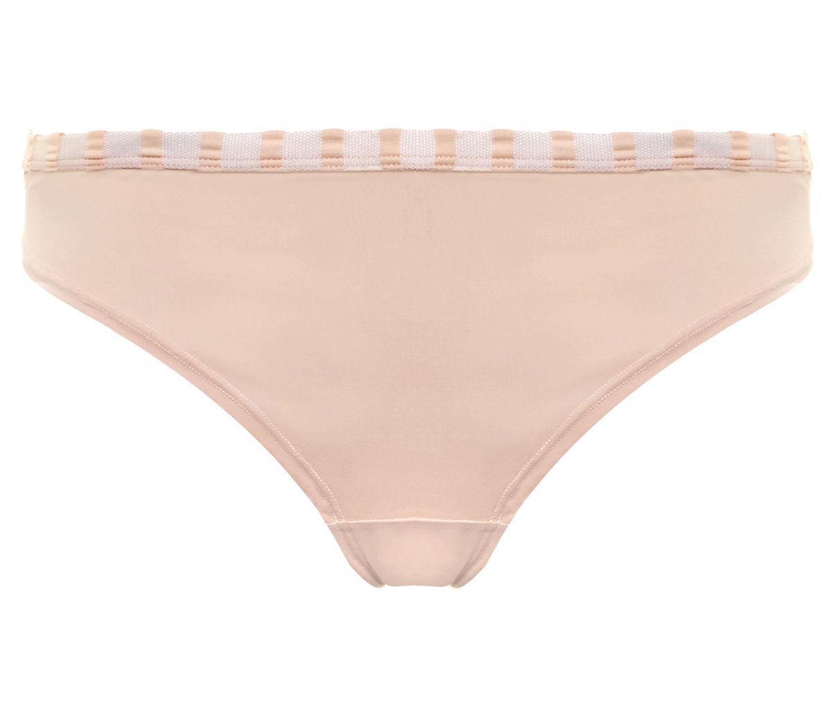 Ultimo-OMG-Cici-3521-breve-brasileno-8-10-12-14-16-18-Negro-Beige-Lenceria-Sexy