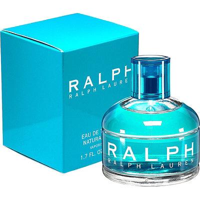 Ralph Lauren Ralph Eau de Toilette FOR WOMEN  039 S Spray 1.7 fl oz ... 827d141cfe1b0