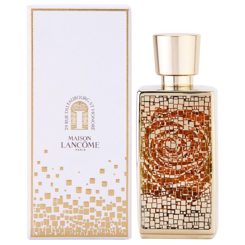 Lancome Unisex Oz Eau About Box 2 Fl Open 5 Oud Bouquet Parfum Details Ml 75 By De kwn0OP