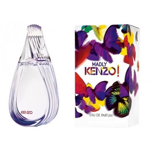 Details Fl 7 Oz Kenzo De Eau Ml Parfum Madly For Women About 1 50 By u1JFc3TKl