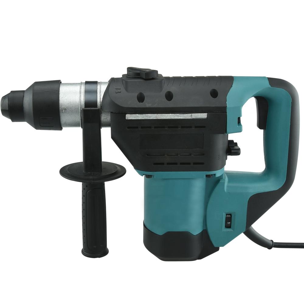 Makita DHR280ZJ 36V | Rotary Hammer Drill | Powertool