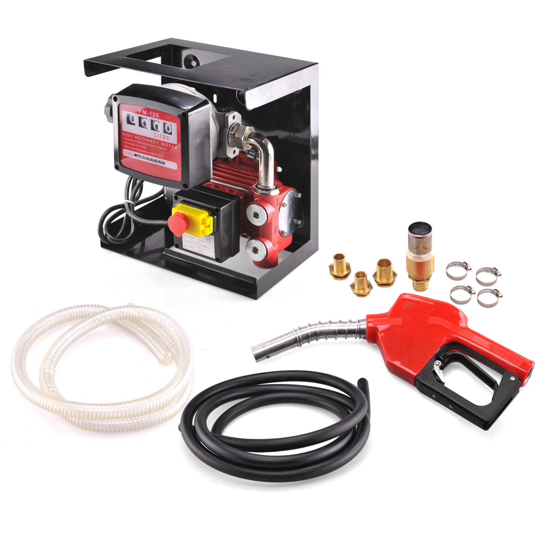 Efaflu - Hydraulic Pumps, Fans, Supply and Sewage …