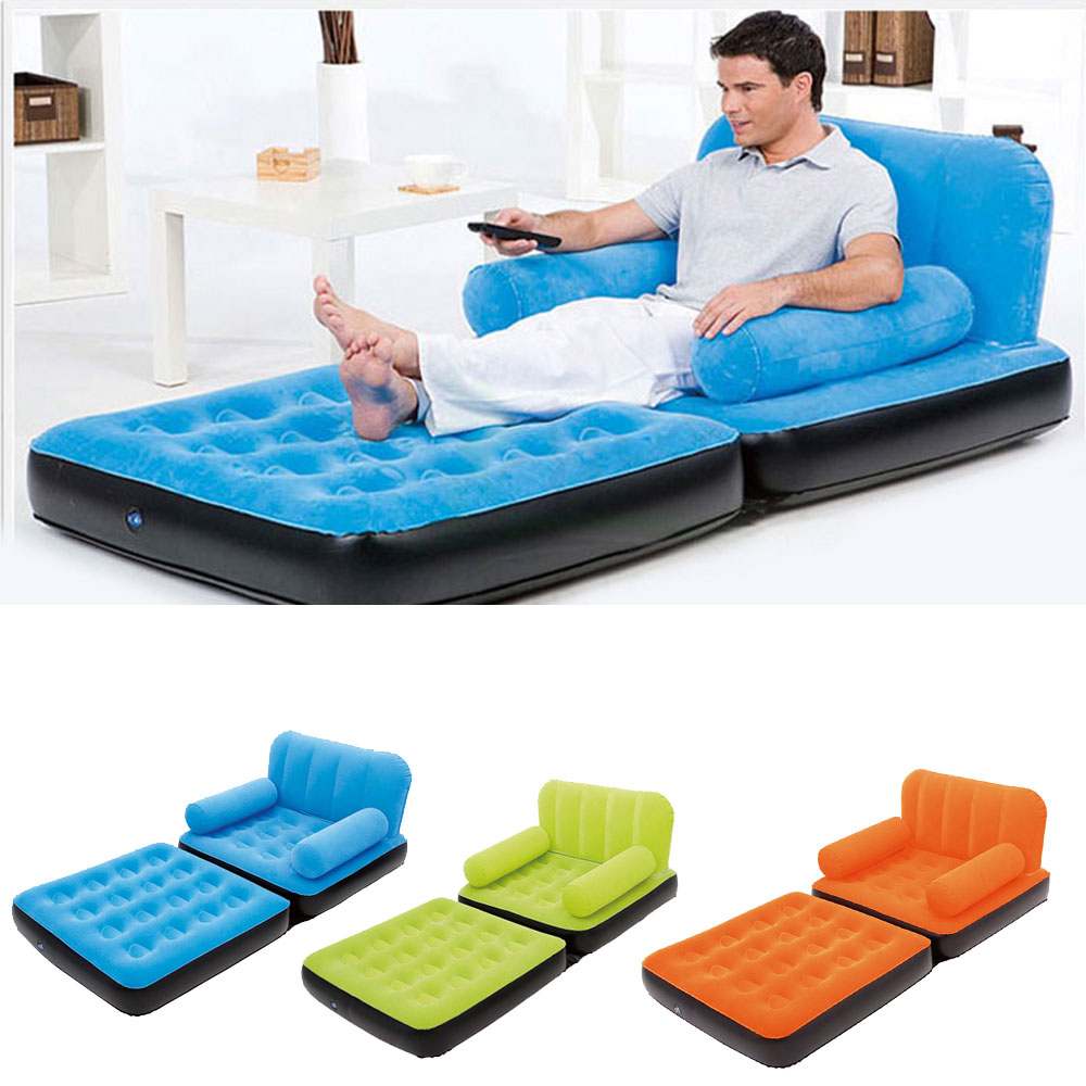 Online Get Cheap Daybed Double -Aliexpress.com | Alibaba Group