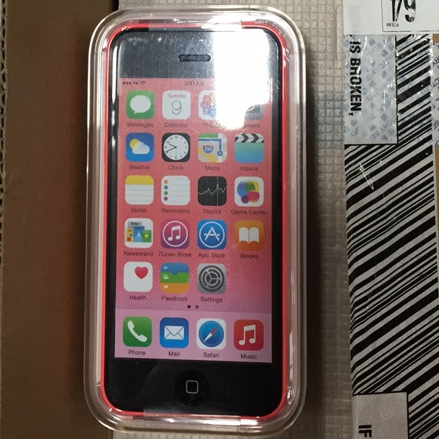 iphone 5c t mobile apple iphone 5c unlocked smartphone 8gb gsm 1532 t mobile 14706