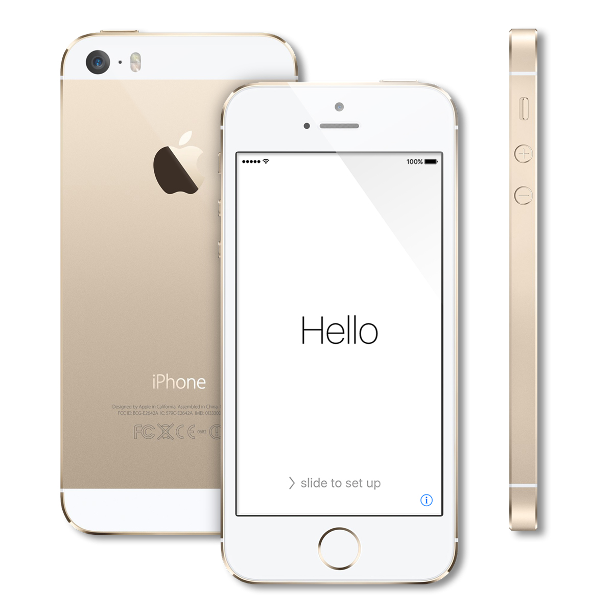 t mobile iphone 5s apple iphone 5s smartphone 32gb gsm unlocked a1533 at amp t t 16236