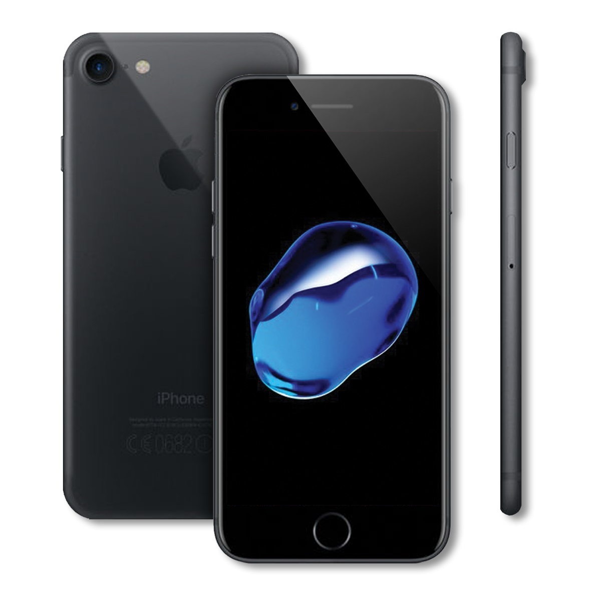 Iphone X Unlocked Without Contract