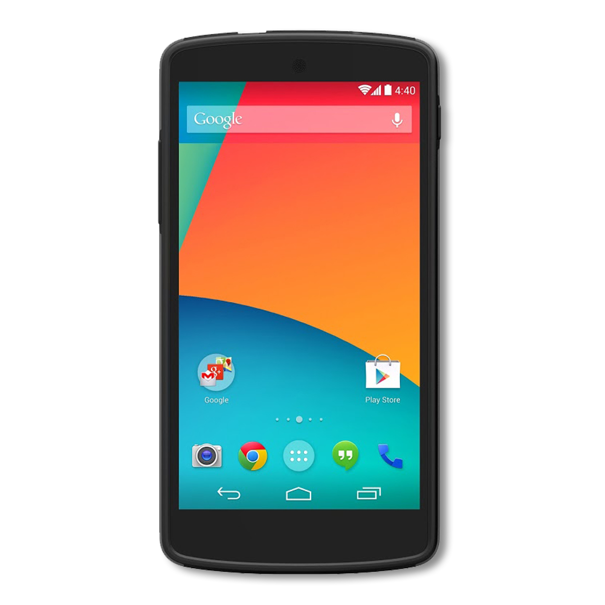 Google Nexus 5 LG D820 Android Smartphone 16GB(Black)GSM unlocked AT&T ...