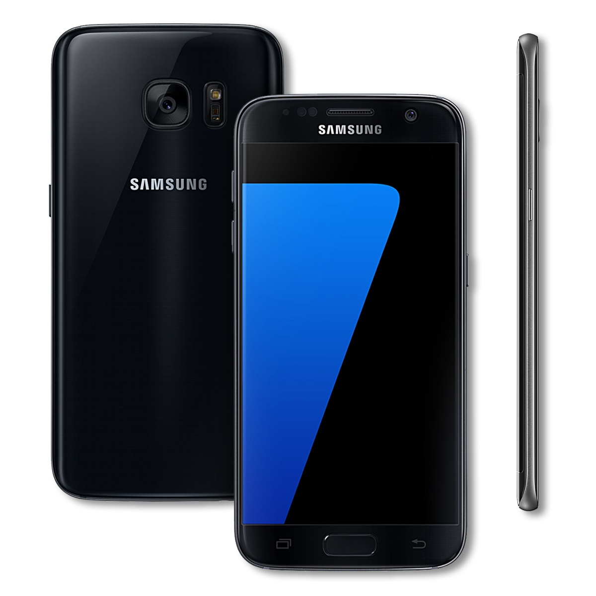 Samsung Galaxy S7 32GB Verizon Wireless - SM-G930 ...