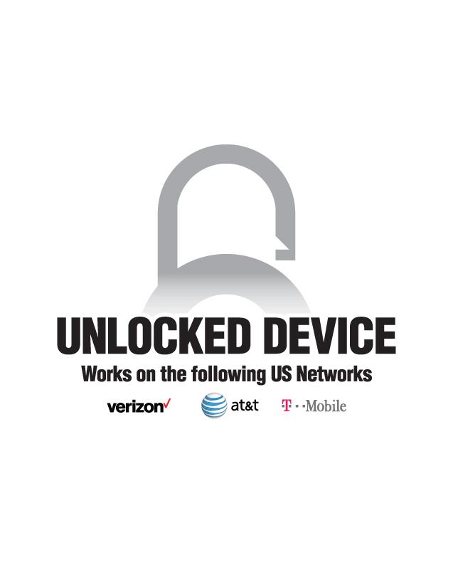 Apple-iPhone-6-Plus-16GB-Unlocked-Smartphone-Certified-Pre-owned-1-year-Warranty