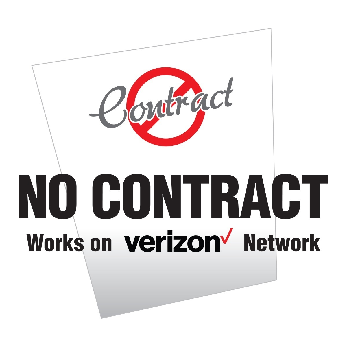 iphone no contract. apple-iphone-6-128gb-smartphone-verizon-no-contract- iphone no contract