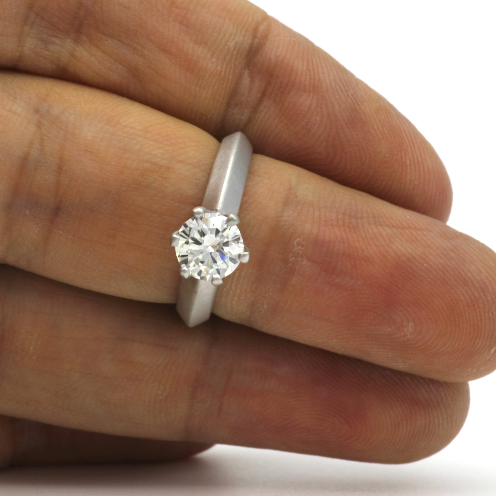 diamond best of rings solitair ct carat wedding