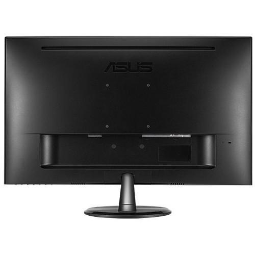 Asus Vp279q P 27 Frame Less Ips Monitor Wall Mountable Vga