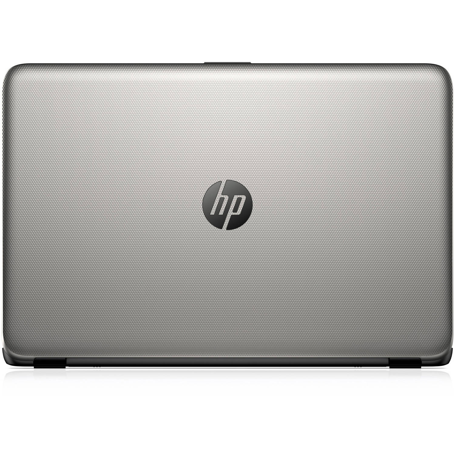 hp pavilion 15 au062nr 15 6 laptop intel i5 6200u 2 3ghz 8gb 1tb win 10 ebay. Black Bedroom Furniture Sets. Home Design Ideas