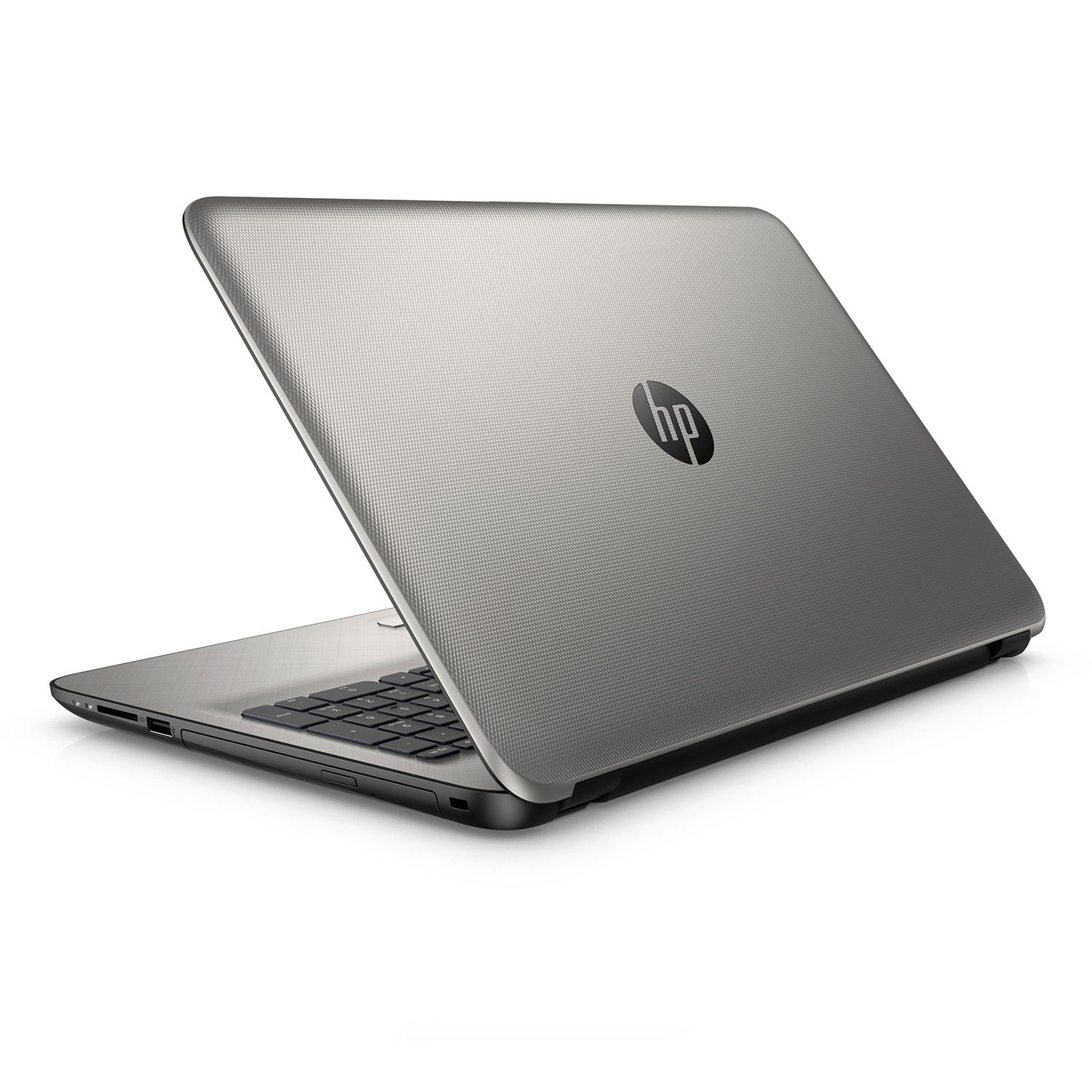 hp 15 ac157cl 15 6 touch laptop intel core i5 5200u 2 2ghz 8gb 1tb w10 ebay. Black Bedroom Furniture Sets. Home Design Ideas