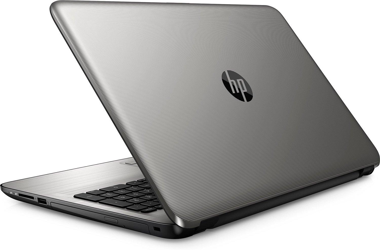 HP 15 BA113CL 156 Touch Laptop AMD A10 9600P 24GHz 12GB 1TB Windows 10