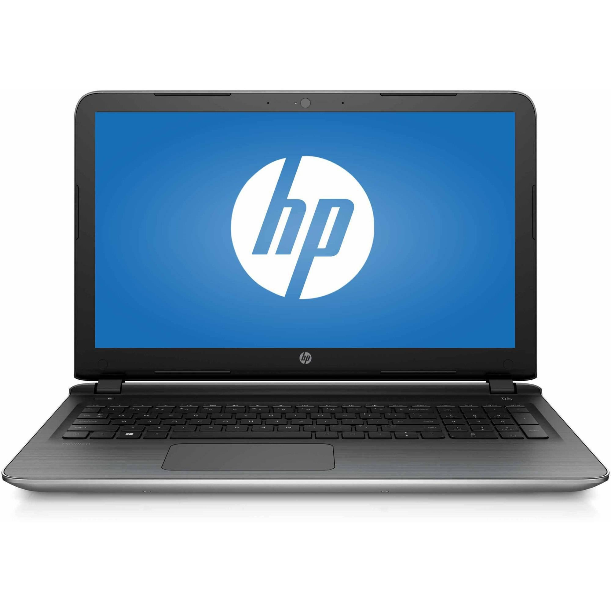 hp pavilion 17 g121wm 17 3 laptop amd a10 8700p 8gb 1tb windows 10 ebay. Black Bedroom Furniture Sets. Home Design Ideas