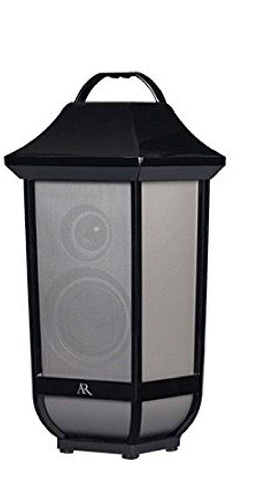 Outdoor Home Speakers and Subwoofers | eBay