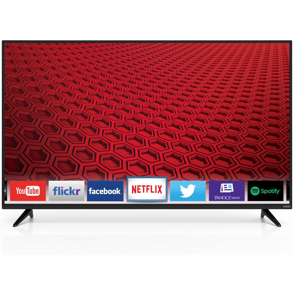 how to change aspect ratio on vizio tv
