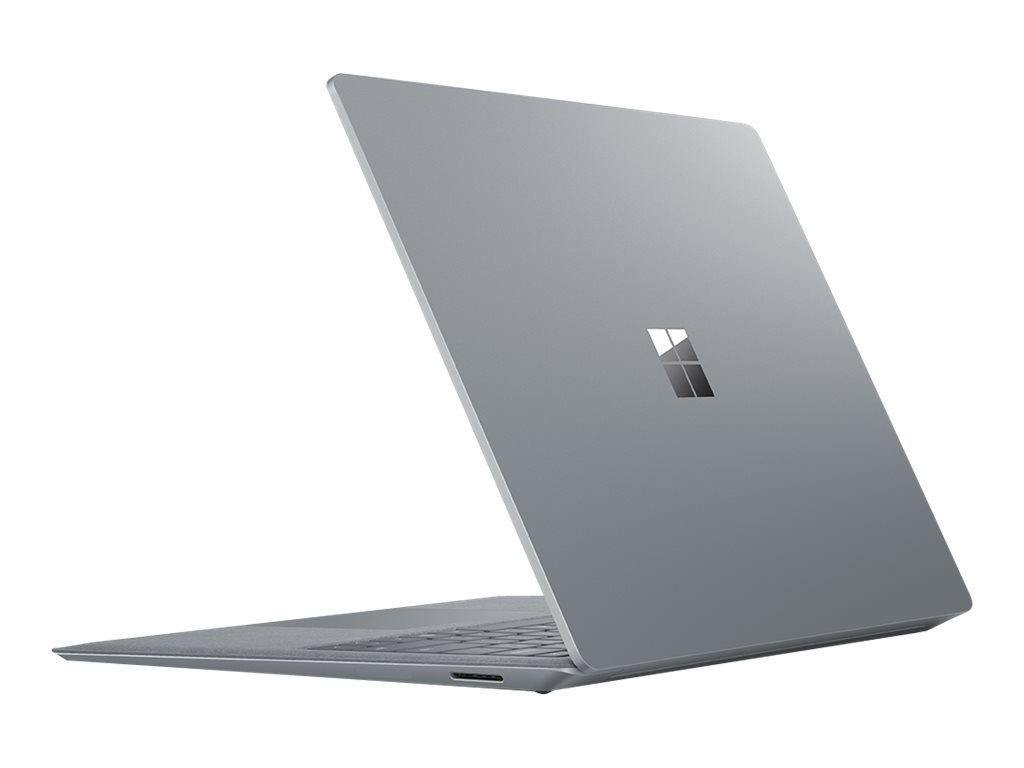 New-Microsoft-Surface-Laptop-13-5-034-Touch-Intel-i7-7660U-8GB-256GB-Windows-10-Pro