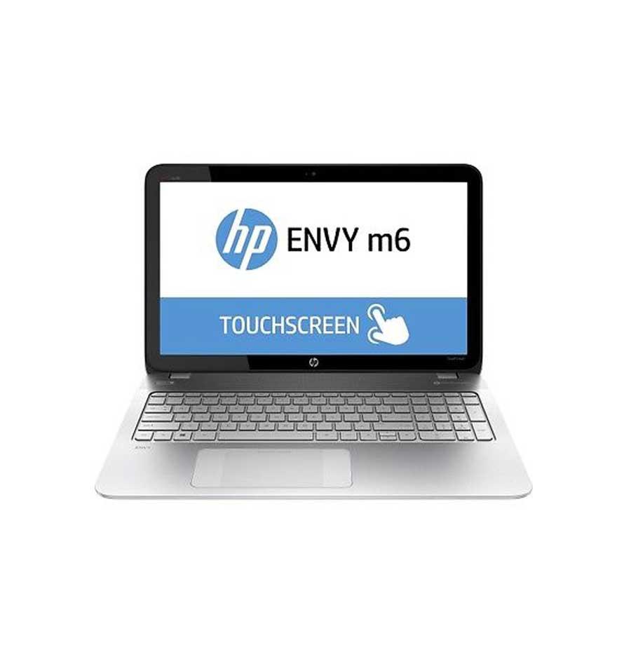 Hp Envy M6 N015dx 15 6 Quot Touch Laptop Intel I5 4210m 2 6ghz