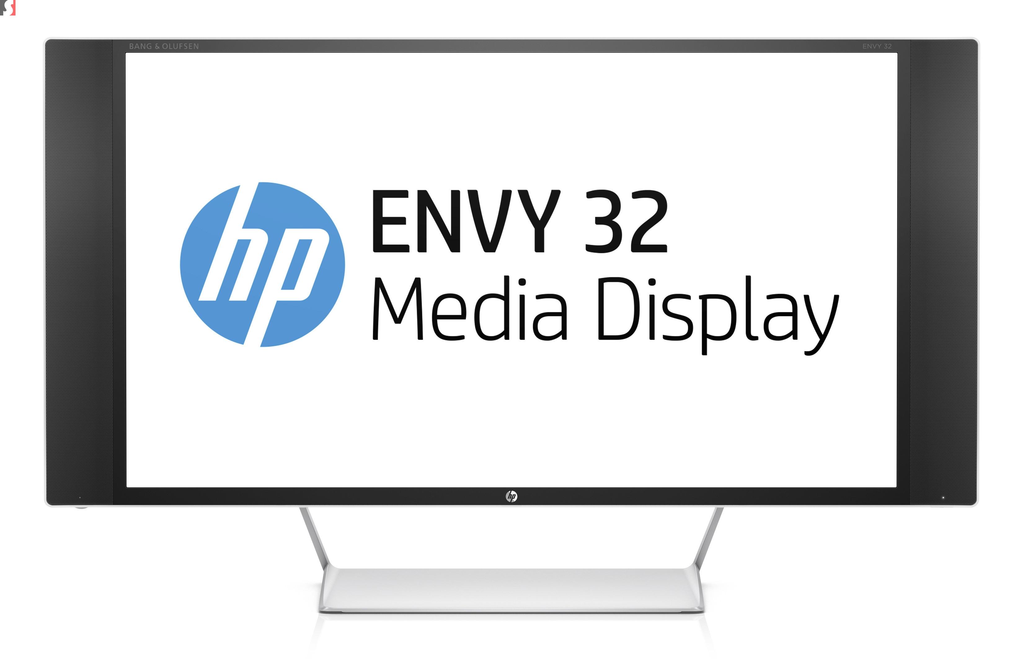 ENVY 32