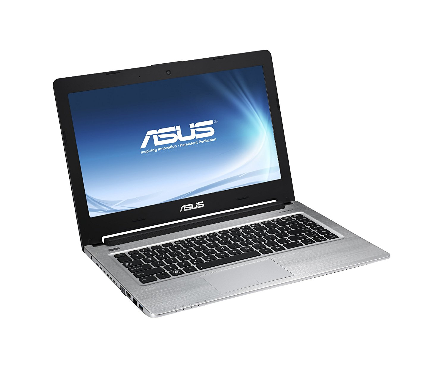Asus S46CA LAN X64 Driver Download