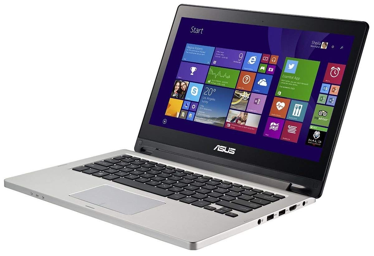 ASUS TP300LA 64BIT DRIVER DOWNLOAD