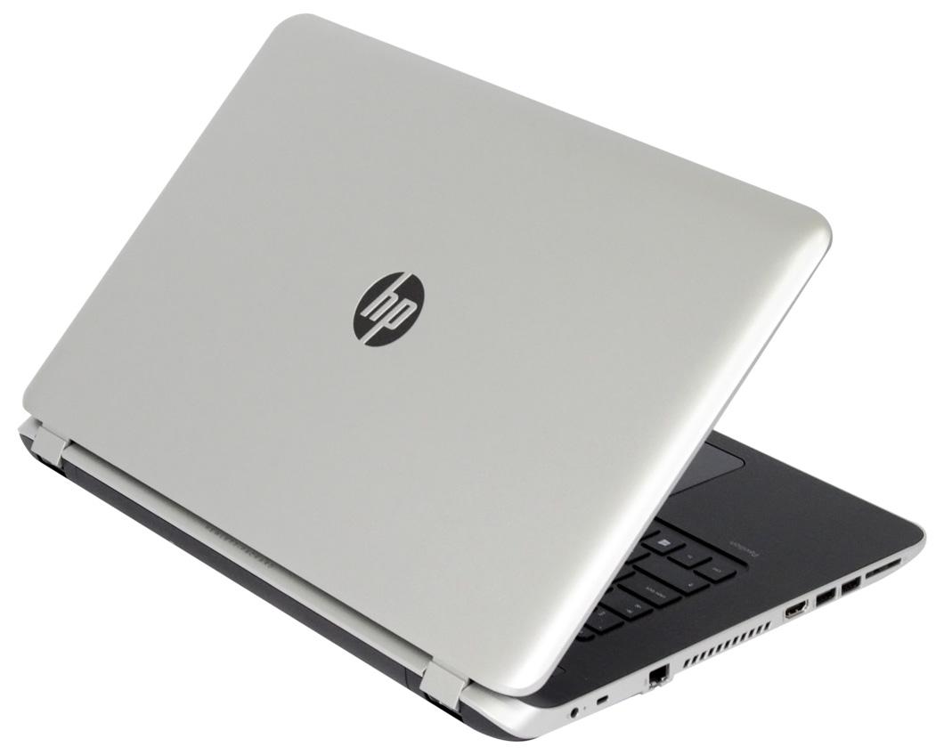 Hp Pavilion 17 G136nr 17 3 Quot Laptop Pentium N3700 1 6ghz