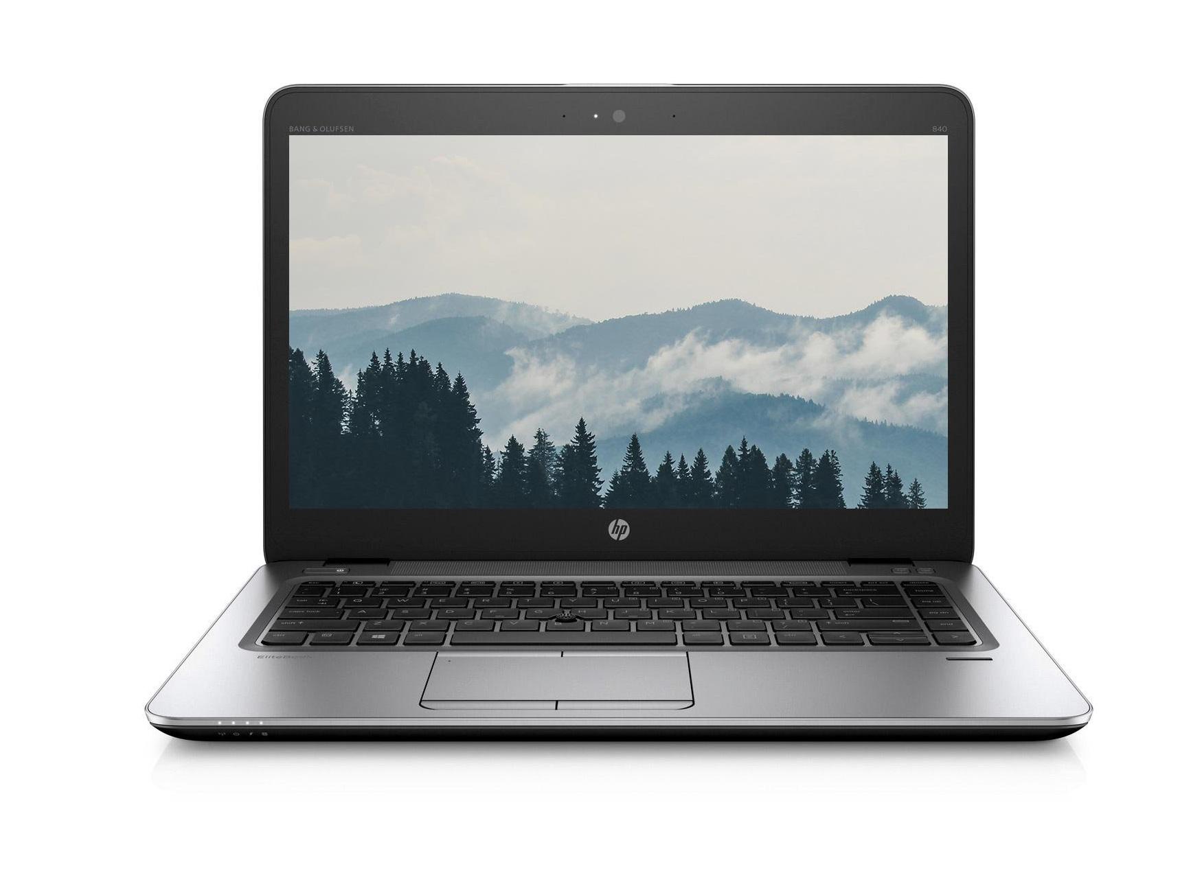 Výsledok vyhľadávania obrázkov pre dopyt HP EliteBook 840 G3