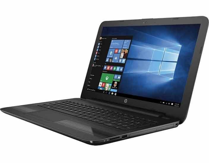 Hp 15 Ay012dx 15 6 Quot Laptop Intel I5 6200u 2 3ghz 4gb 16gb