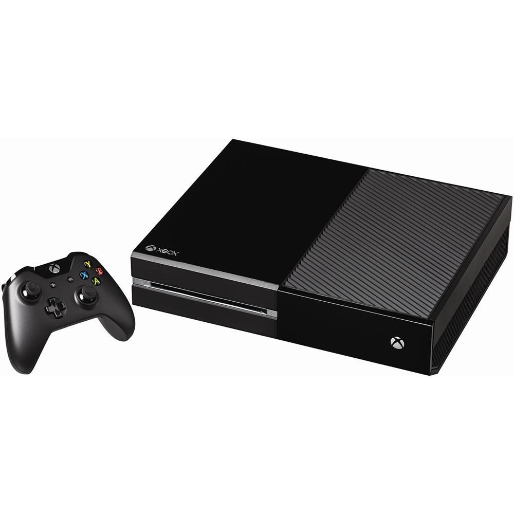 Xbox one 1tb - Booking with expedia