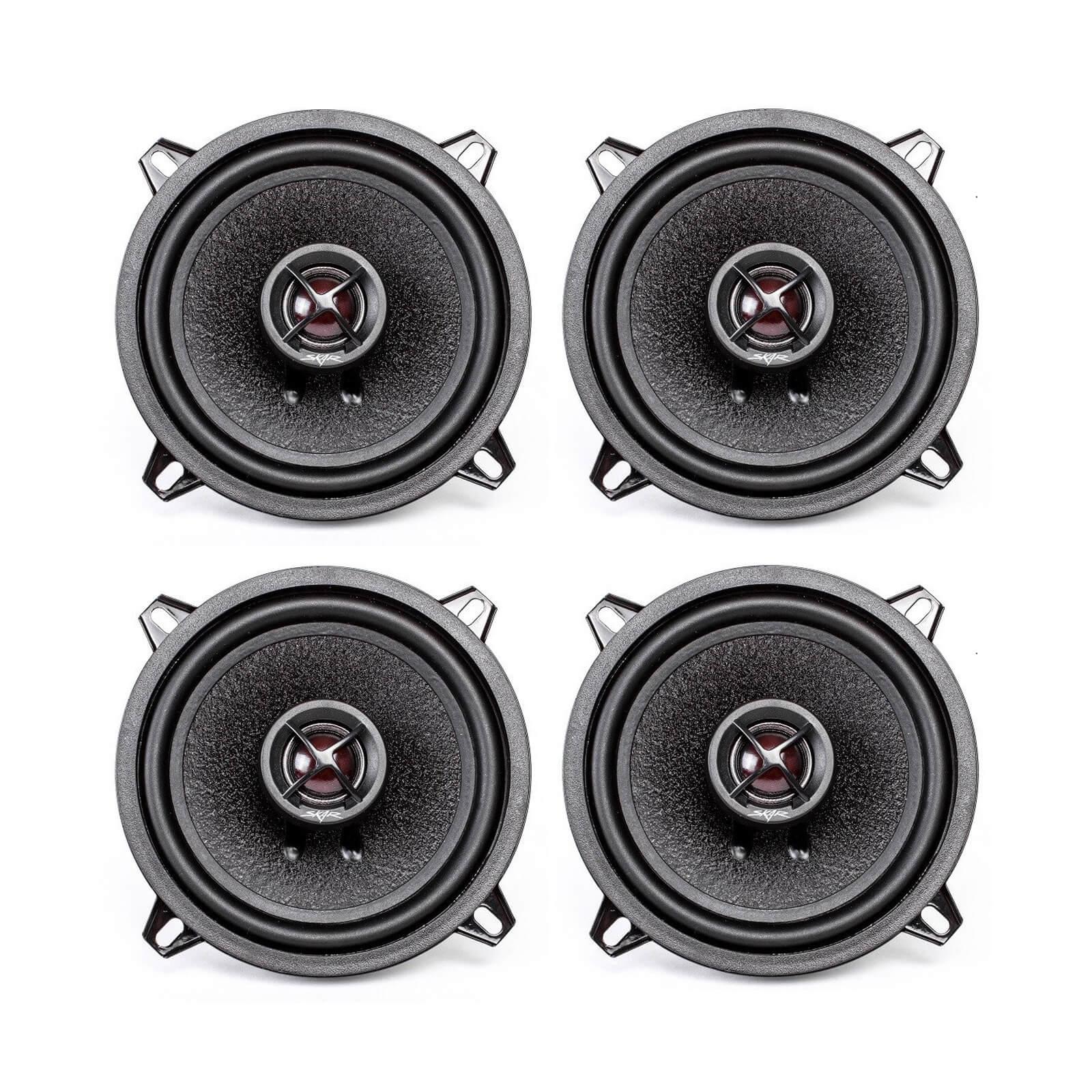 Sk Sound Sk Sound