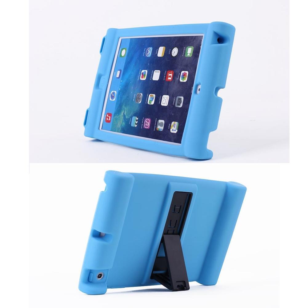 Modern Amplifier Speaker Soft TPU Case Cover For iPad Mini ...