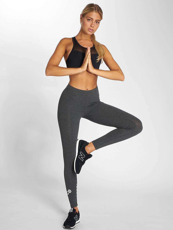 Details zu New Balance Women's Essentials Leggings