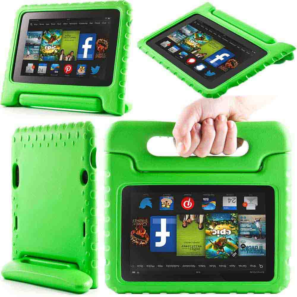 Kindle tablet kids - Miami florida flight and hotel packages