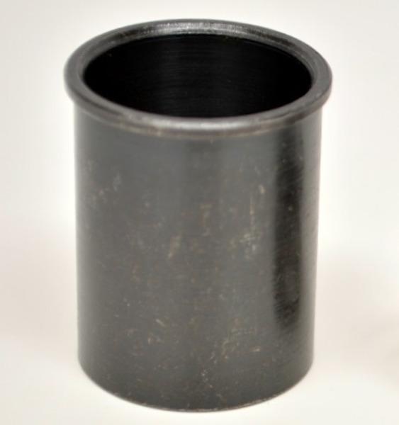 Mec Reloading Primer Cup for 600 Jr Reloaders, 326-img-0