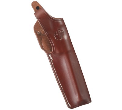 Ruger MK III 22/45 Carry Lite Holster RH NEW - Holsters