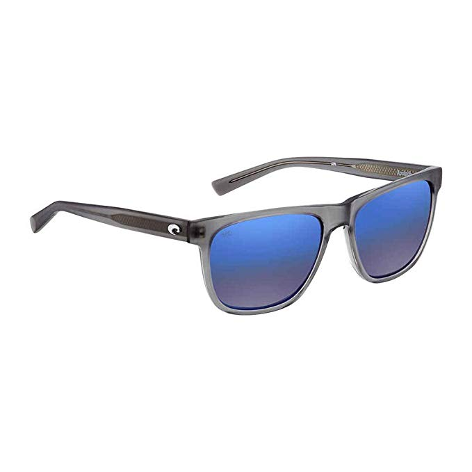 Costa Apalach Sunglasses Crystal Blue Mirror 580G-img-0