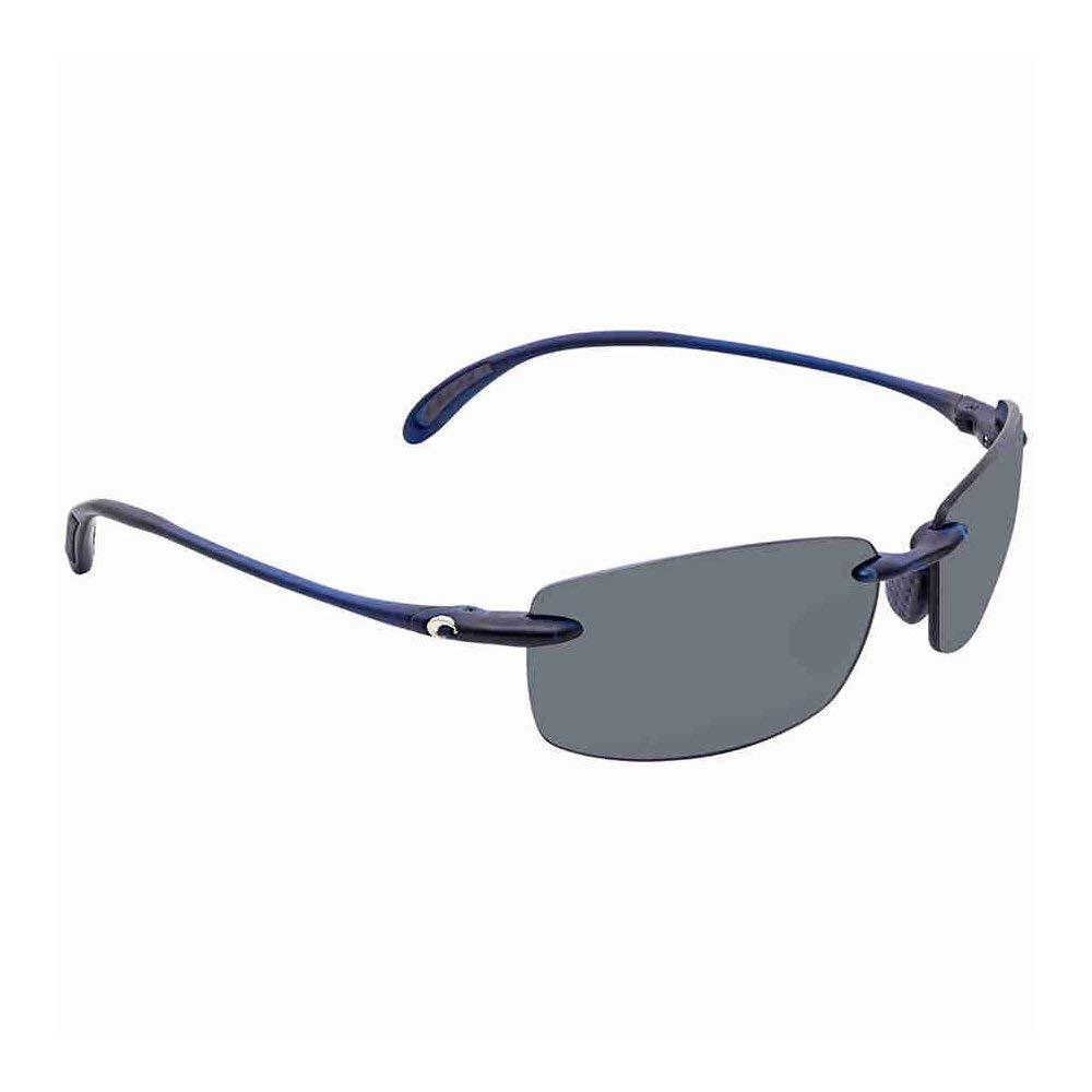 346432995b56 Details about Costa Del Mar Ballast Sunglasses