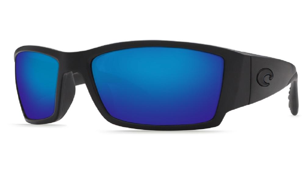 b27b6671729 Details about Costa Del Mar Corbina Sunglasses