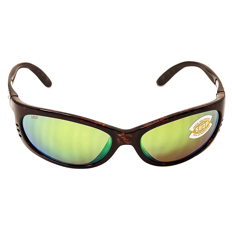 770e88643e Costa Del Fathom Sunglasses