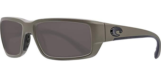 c547cdad32 Costa Del Mar Fantail Sunglasses