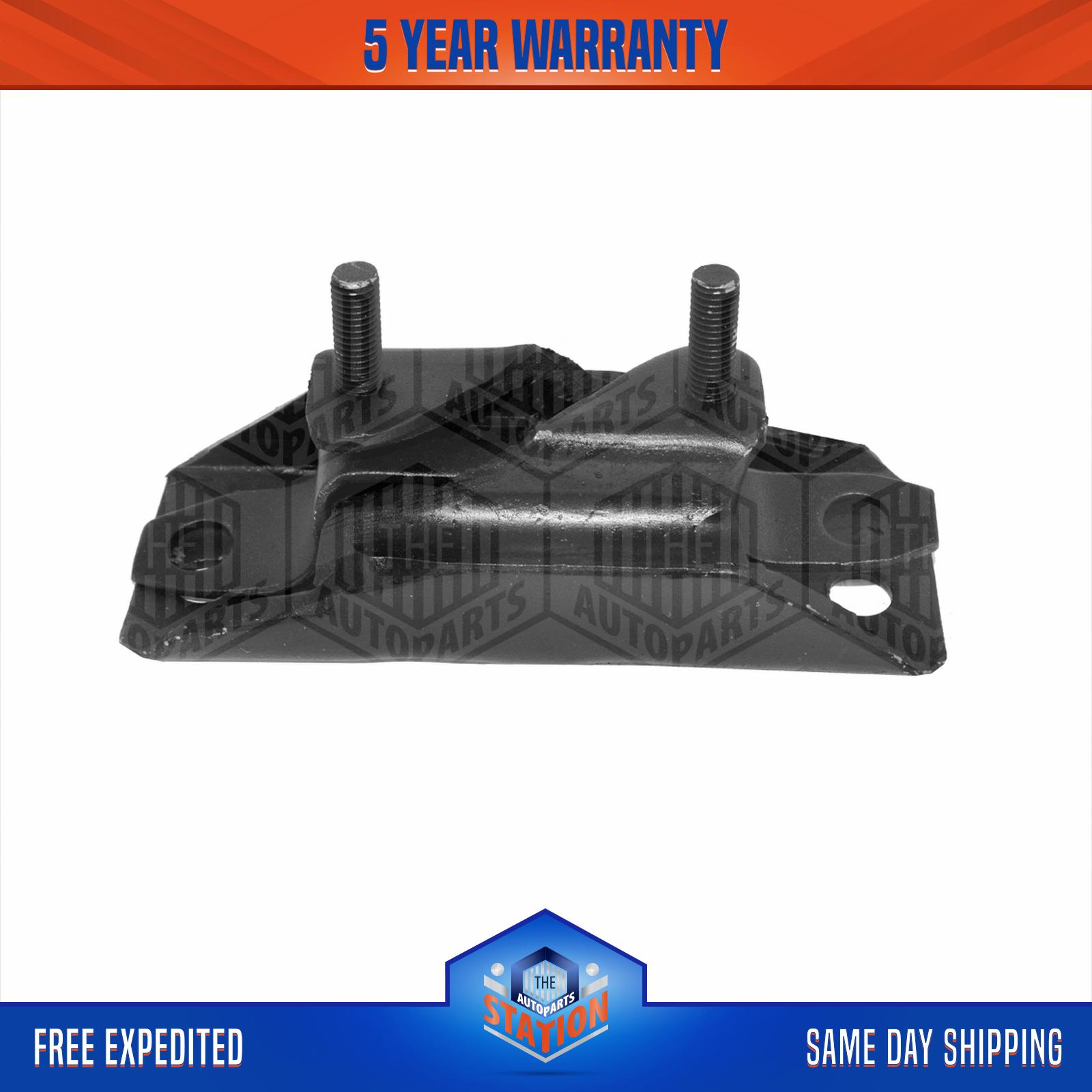 Image is loading transmission motor mount 4 6 5 0 5