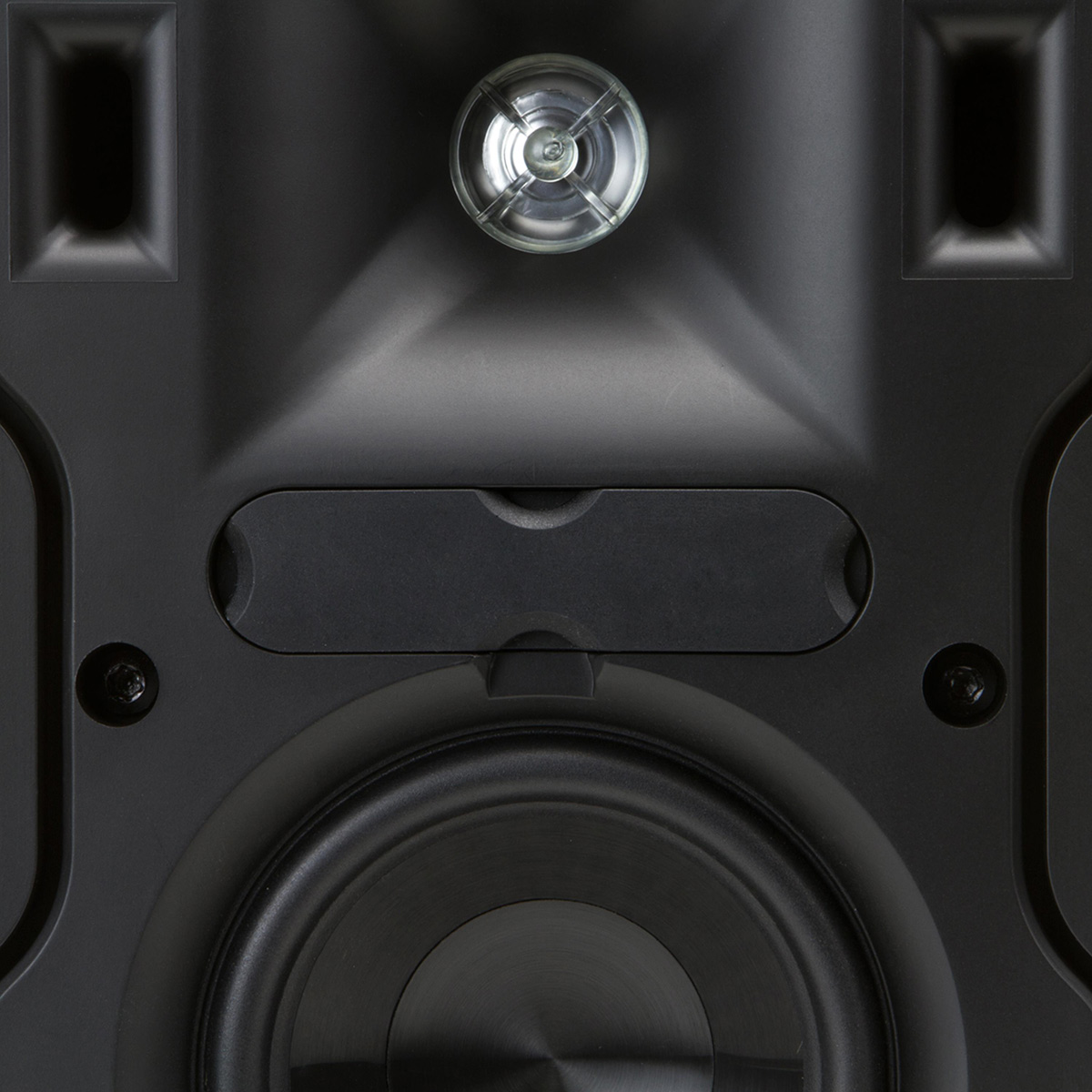 Klipsch-CP-6-Compact-Performance-Series-Outdoor-Loudspeakers-Pair thumbnail 7