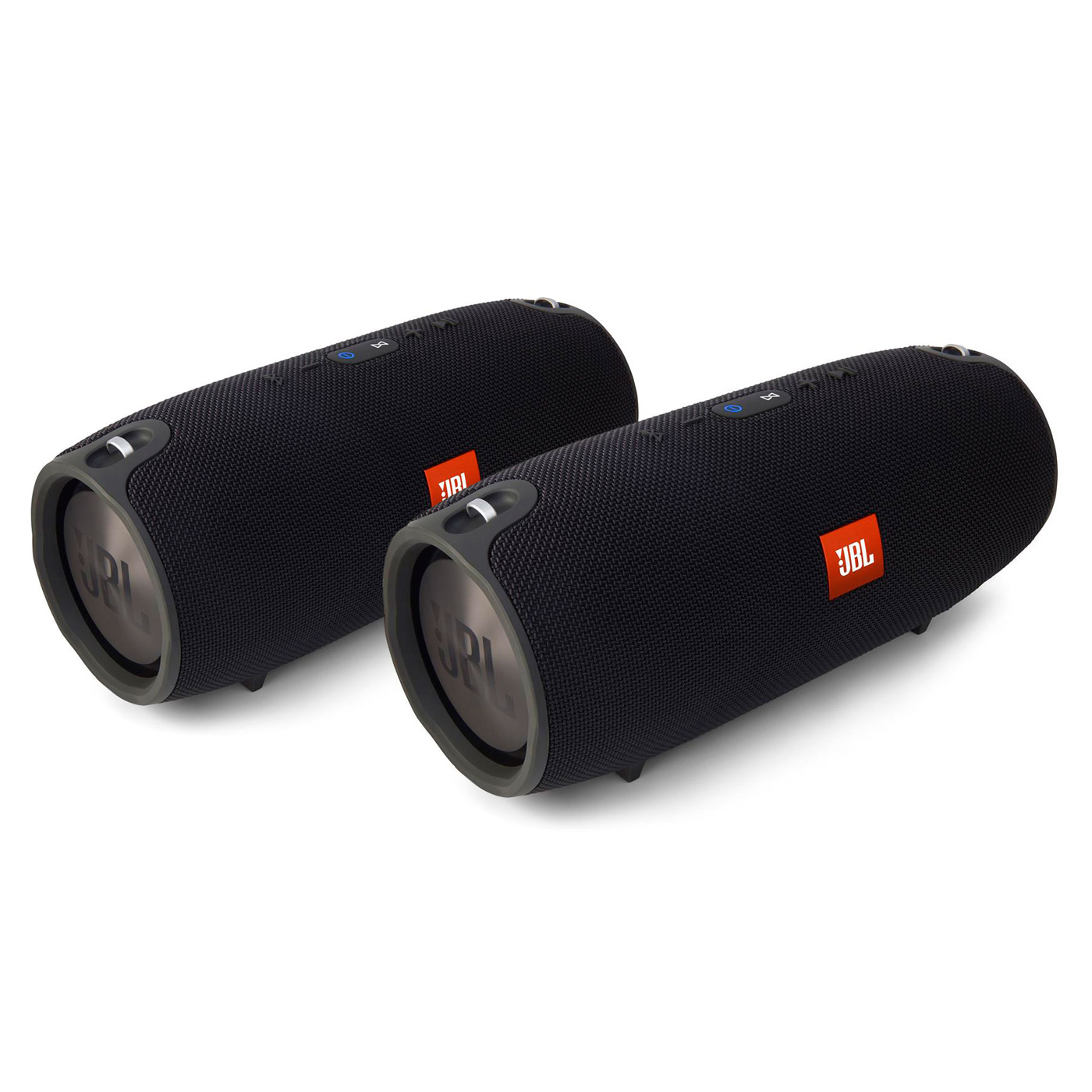 JBL Xtreme Portable Wireless Bluetooth Speakers - Pair
