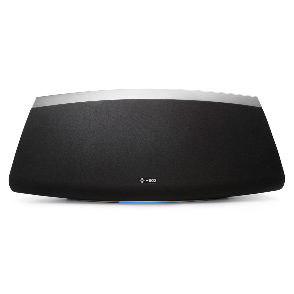 Denon-HEOS-7-Wireless-Streaming-Speaker-Series-2 thumbnail 6