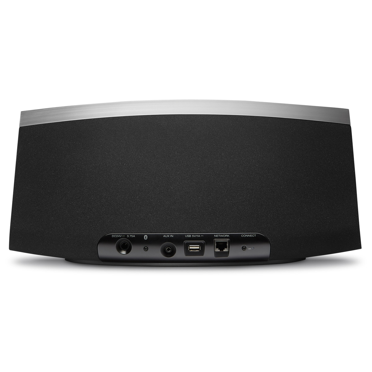 Denon-HEOS-7-Wireless-Streaming-Speaker-Series-2 thumbnail 7