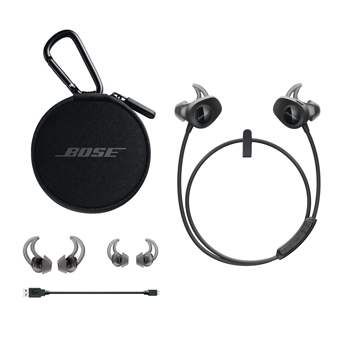 bose in ear headphones white. bose-soundsport-in-ear-wireless-headphones bose in ear headphones white